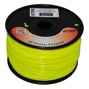 octave_filament